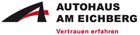 Autohaus am Eichberg.png