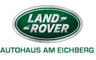 landrover-coburg.png